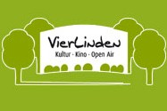 VierLinden Open-Air